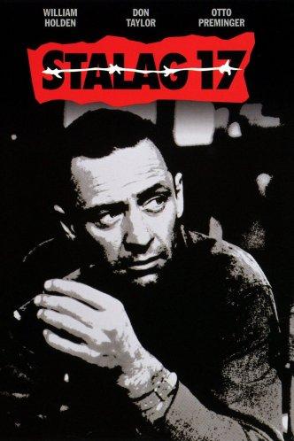 Image result for Stalag 17
