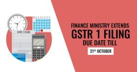 finance-ministry-extends-gstr-1-due-date