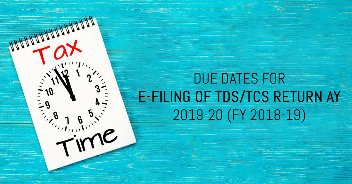 due-dates-for-tds-tcs