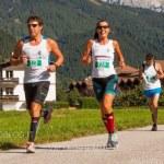 marcialonga-running-2015-a-predazzo171