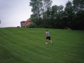 hill-sprints3