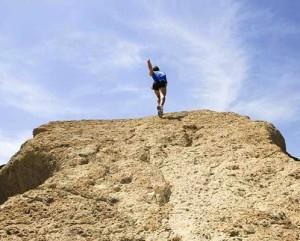 Running-Uphill-300x241
