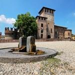 Rocca_di_Fontanellato-italiainfoto.com_