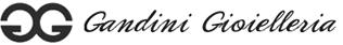 Gli sponsor: Gioielleria Gandini Soragna