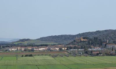 Alberese_panorama-