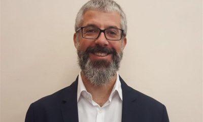 Carlo-De-Martis-Capogruppo-Lista-Mascagni-Sindaco-nel-Consiglio-comunale