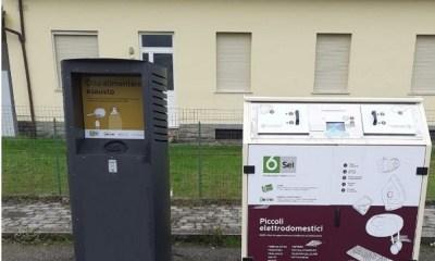 SeiToscana_box-i-nuovi-contenitori-per-lolio-alimentare-esausto-e-i-raee_olio_Loro_Ciuffenna.