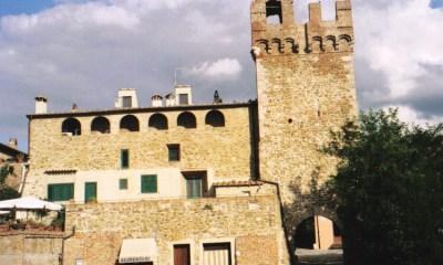 istia-d-ombrone-Porta_grossetana