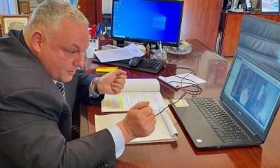 sindaco-vivarelli-colonna-on-line-con-assessore-saccardi.