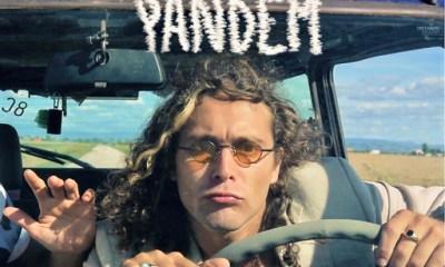 andrea-turchi-pandem-copertina-disco-Panda-No-Bamba