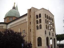 chiesa-del-sacro-cuore-Grosseto