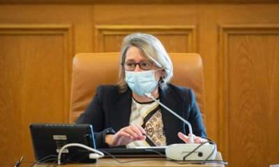 martina_nardi-presidente-della-commissione-Attivita-produttive-della-Camera
