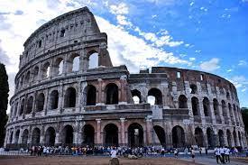turismo-in-italia-colosseo-roma.