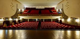teatro-moderno-grosseto
