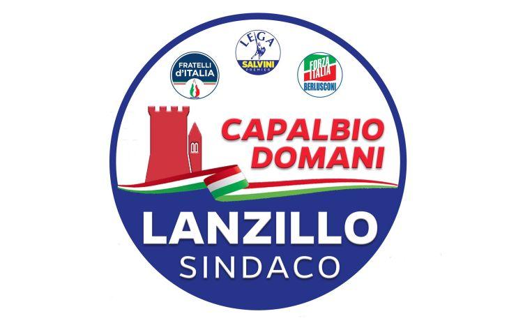 Capalbio-Domani-simbolo