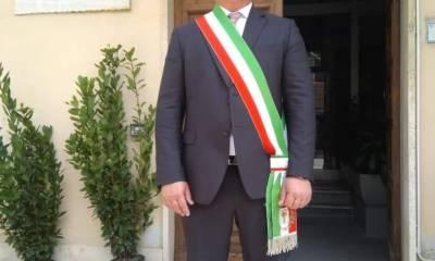 diego-cinelli-sindaco-di-magliano-in-toscana.