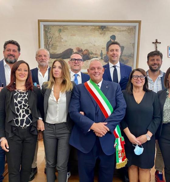 giunta-vivareli-colonna-2021