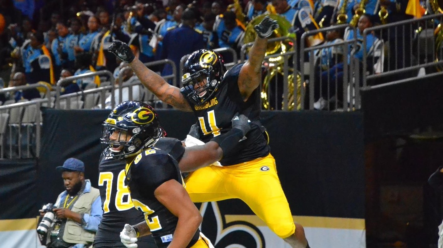 Tigers rally for thrilling 30-21 victory over Jaguars