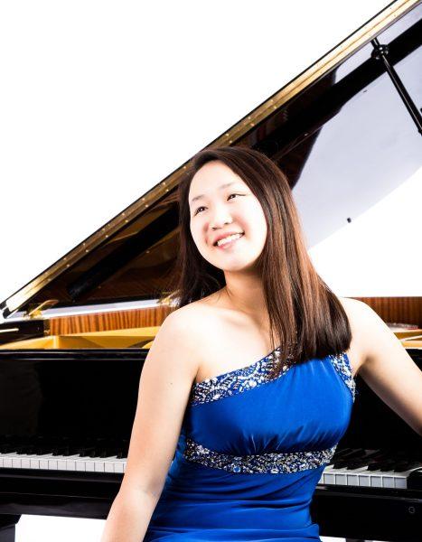Adelyn Chen