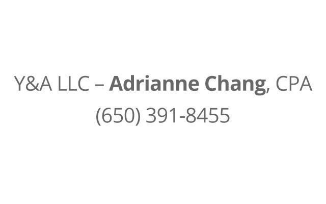 advertiser-logo-a-chang-cpa