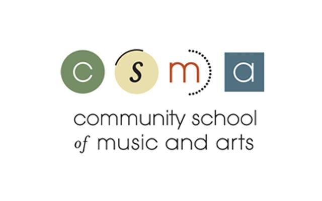 advertiser-logo-csma
