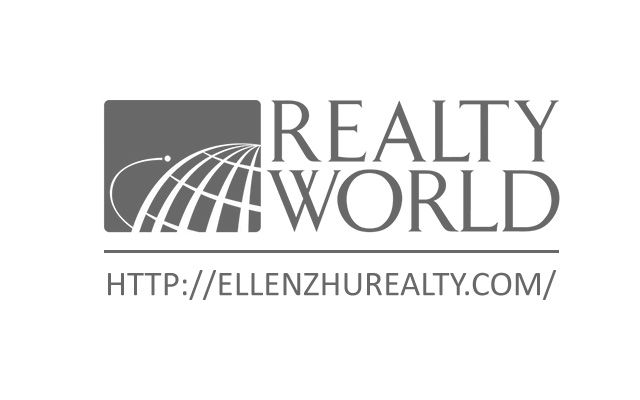 advertiser-logo-realty-world