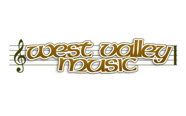 advertiser-logo-west-valley-music