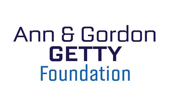 funder-logo-ann-gordon-getty-foundation