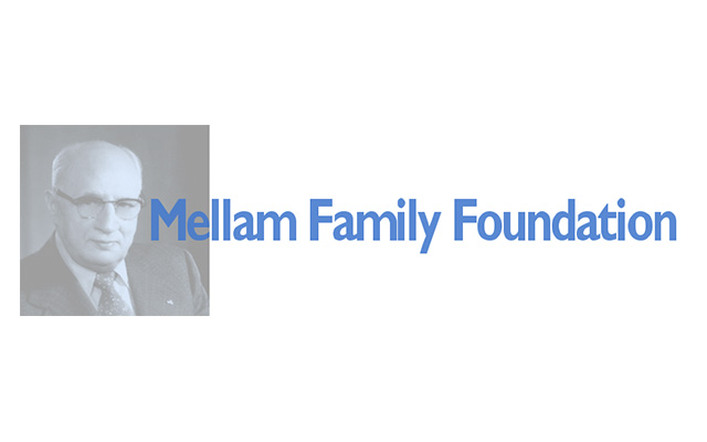 funder-logo-mellam-family-foundation