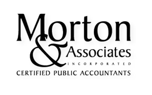 funder-logo-morton-associates