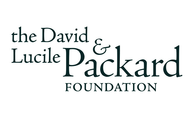 funder-logo-packard-foundation
