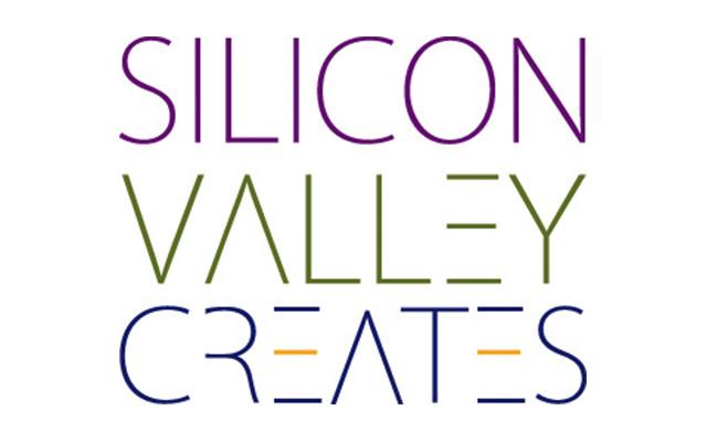 funder-logo-silicon-valley-creates