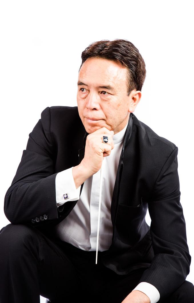 Dr.-Jindong-Cai-(1)-(thumb)