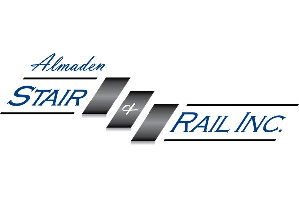 Almaden Stair & Rail 600 x 400 copy