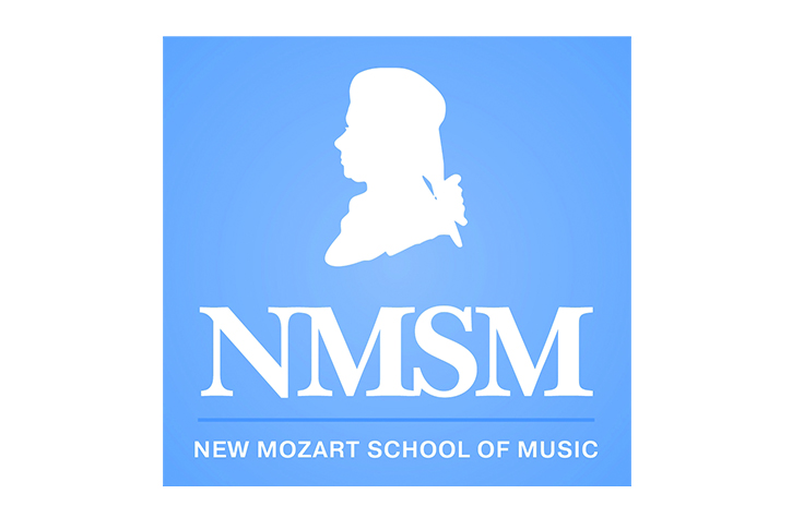 nmsm3