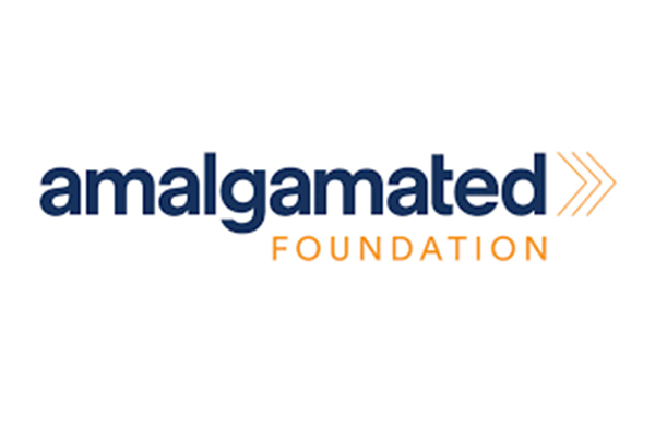 amalgamatedfoundation