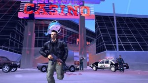 gta-III-3-free-download-android