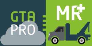 GTAPro MRA+ - Dépannage