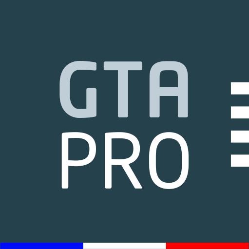 CLUBIC DEMO GTA TÉLÉCHARGER 4