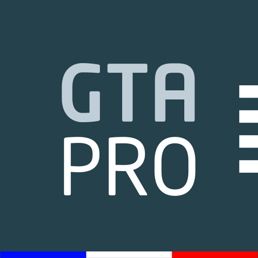 GTA-Pro Garage
