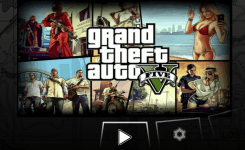 GTA V Download Android Free Full Version