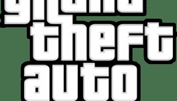 Vidéo Glitch Argent : Duplication et Vente de Supercar - GTA Online
