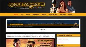 RockstarMag