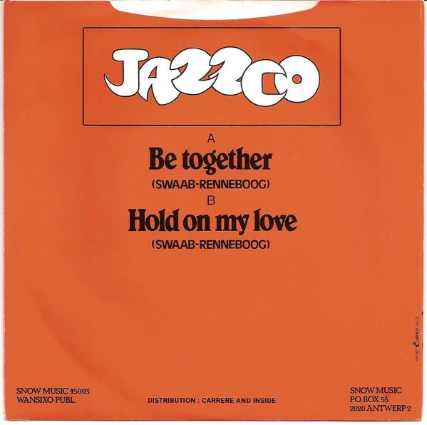 Jazzco