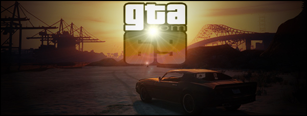 Phoenix GTA69.com