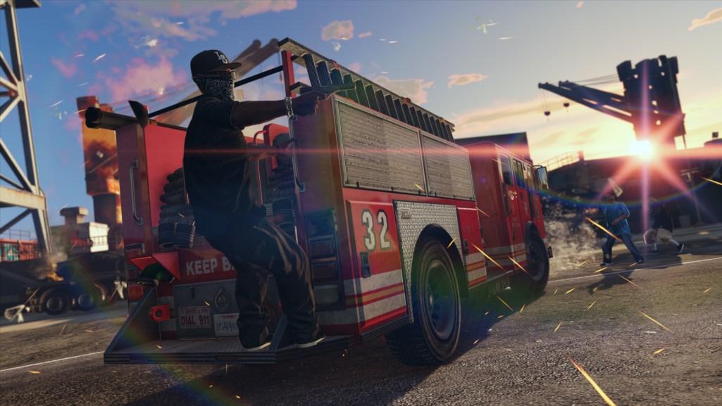 gta-online-pompier