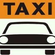 FB Taxi 1