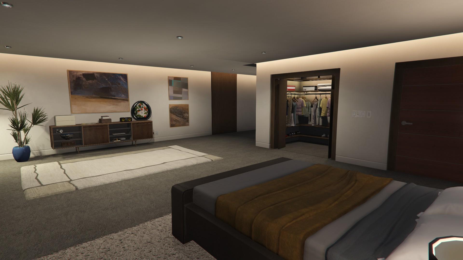Apartment Interior Design Online