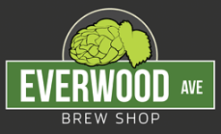 Everwood Ave Brew Shop