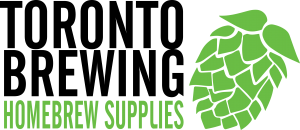 TorontoBrewingLogo3